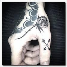 simple evil tattoo tattooprices tattoo evil bird tattoo back shoulder tattoos for