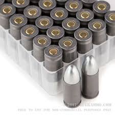 best bulk ammo deals black friday 1000 rounds of bulk 9mm ammo by tula 115gr fmj
