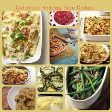 top 10 delicious side dishes for your meal