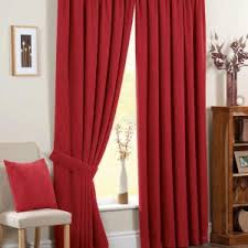 Curtains With Red Accessories Impressive 108 Inch Curtains Ikea Decorating Ideas