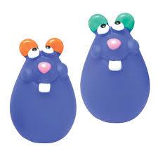 petstages wobble mice cat toy petco