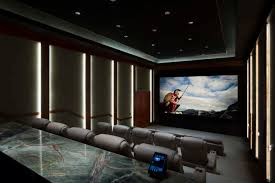 Used Home Theatre Systems Bangalore Audio Dynamics