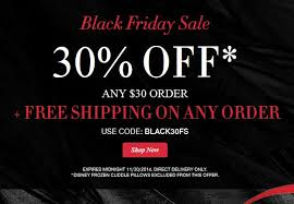 black friday advertising ideas avon archives freebies2deals