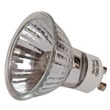 tart warmer light bulb tart warmer halogen bulb tarts bulbs and products