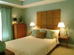 Small Bedroom Color Combination - Color combinations bedroom