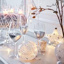 baumschmuck weihnachtskugeln mit led bild 15 living at home