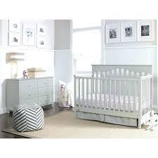 dresser grey crib and dresser gray grey crib and dresser gray