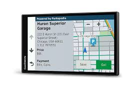 amazon com garmin drivesmart 61 na lmt s with lifetime maps