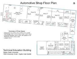 Av Jennings House Floor Plans Auto Floor Plan Lending Home Decorating Ideas U0026 Interior Design