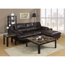 coffee table mesmerizing looking for dining room table and