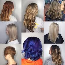 kisner u0027s hair salon 47 photos u0026 13 reviews barbers 13