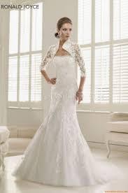 wedding dresses sheffield 284 best wedding dresses images on