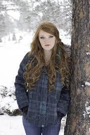 7 winter hair care tips for curly hair le reve hair salon