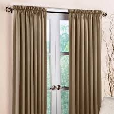Ikea Curtains Blackout Decorating Curtain Striking Brown And Gold Curtains Image Design Curtain