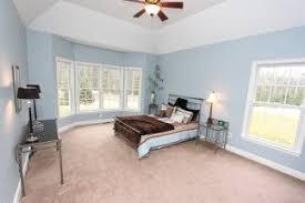 floor master bedroom maloney properties real estate