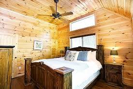 El Dorado Furniture Bedroom Sets El Dorado Cabin In Broken Bow Ok Sleeps 4 Hidden Hills Cabins