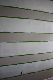 100 best tape for painting stripes 17 best paint stripes