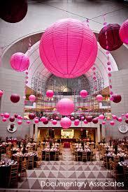 wedding venues in washington dc eco friendly wedding venues in the dc area elegance simplicity