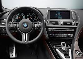 bmw m6 gran coupe 2013 cartype
