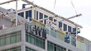 thewit to unveil retractable roof nbc chicago