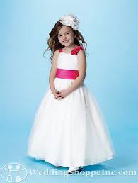 shop for toddler flower dresses and get advice on kids in