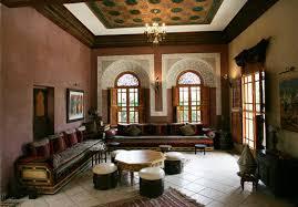 moroccan home decor and interior design moroccan decor living room cddb on patio ideas moroccan style