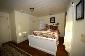 Storehouse Bedroom Furniture by Old Storehouse Inn 2017 Room Prices Deals U0026 Reviews Expedia