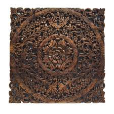 wall decor oriental wall decor pictures wall decor oriental