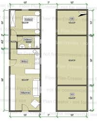 12x40 floor plans parkmodel floorplan 745x459 229 png camp