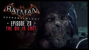 batman long halloween background batman arkham knight part 29 ending the die is cast youtube
