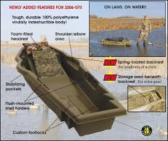 Duck Boat Blinds Plans Land U0026 Affiliate Clubs Arkansas Exclusive Private Hunting Land