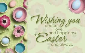 happy easter wishes hd pictures 9to5animations