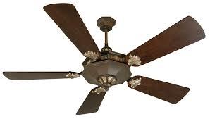 Ceiling Fan Brands Ceiling Fans By Brett Curtin At Coroflot Com