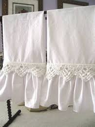 Decorative Hand Towels For Powder Room - pleated projects week pleated dish towel jones design company