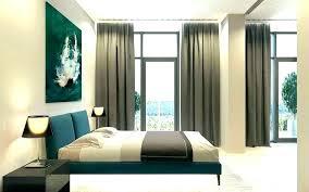 ideas for decorating bedroom bedroom decor design ideas decorating endearing bedroom interior