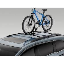 honda accord coupe bike rack honda parts tips for maintaining your honda