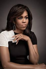 does michelle obama wear hair pieces first lady michelle obama interesting people pinterest