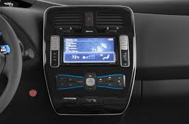 nissan 350z safety rating 2016 nissan leaf price photos reviews u0026 features