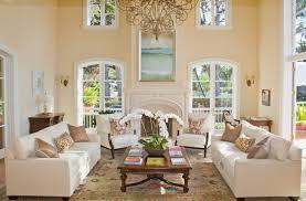 decorations for home interior interior design new santa barbara interiors design decor