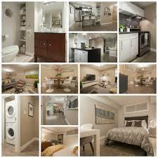 kijiji calgary basement for rent seoegy com