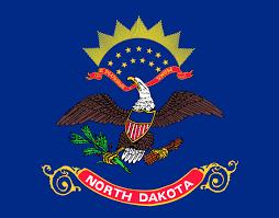 North Dakota online travel agents images North dakota sales tax guide for businesses svg