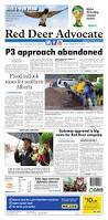 lexus enform saudi arabia red deer advocate june 19 2014 by black press issuu