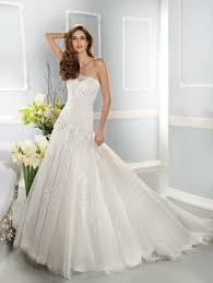 wedding dresses cardiff wedding dresses reduced all 350 all wedding dresses must go