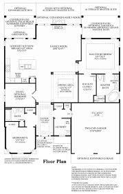 Floor Plans With 2 Master Suites Regency At Monroe The Bayhill Home Design