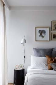 best 25 boutique hotel bedroom ideas on pinterest grey bedrooms