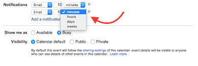 weird calendar days to celebrate just b cause organizing absolutely everything with google calendars smart