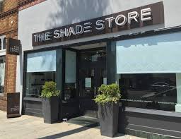 28 the shade store locations blinds store locations the shade