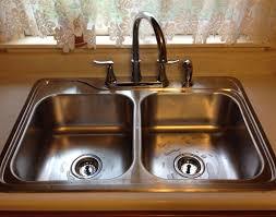 domsjo double bowl sink sink interesting double basin kitchen sink undermount compelling