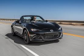 mazda m logo report 2016 mazda miata could still spawn turbo variant