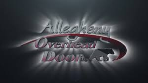 Overhead Door Maintenance Garage Door Maintenance Tips By Allegheny Overhead Door